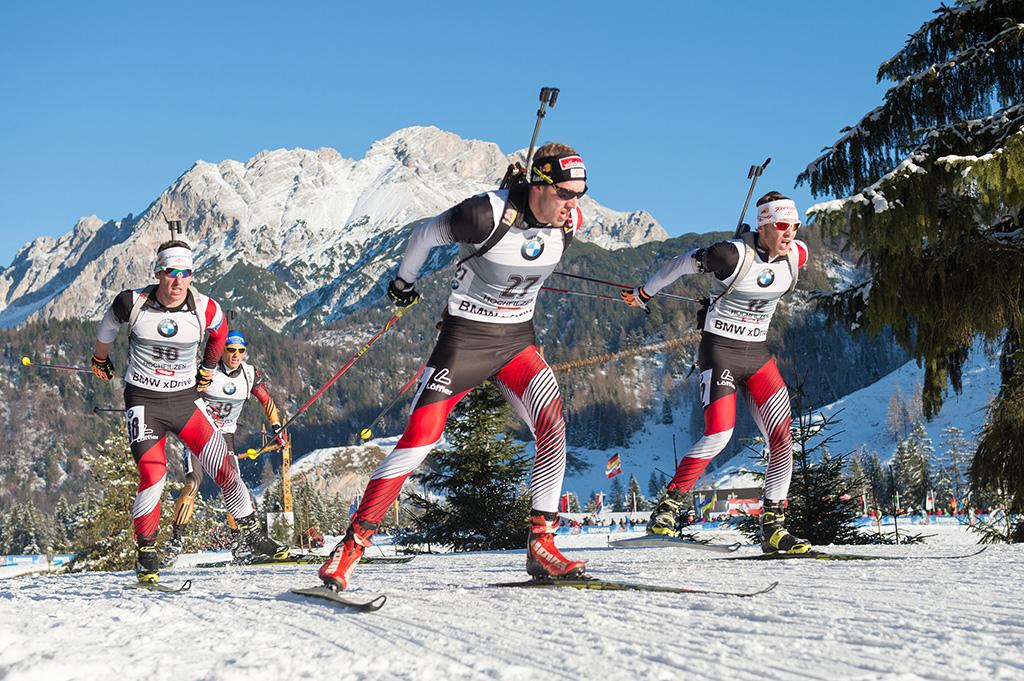 biathlon sprint herren heute
